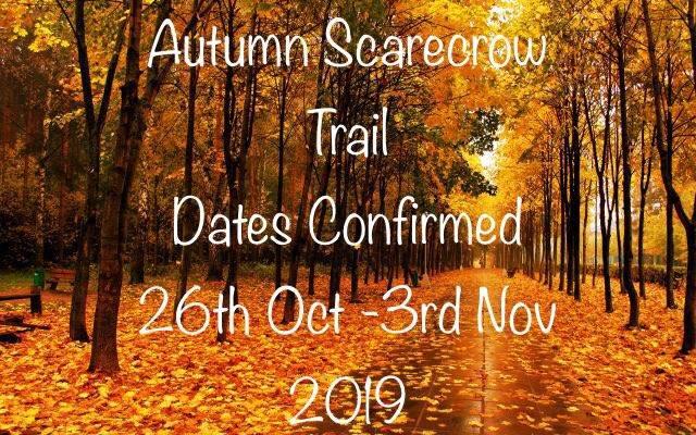autumn cover picture