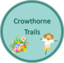 Crowthorne Trails