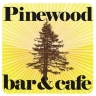 pinewood cafe logo