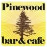 pinewood cafe logo